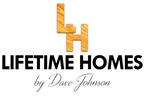 Lifetime Homes