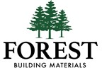 Forest Building Materials