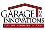 Garage Innovations, Inc.