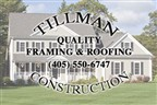 Framing & Roofing