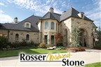 Rosser Midwest Stone