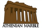 ATHENIAN MARBLE CORP